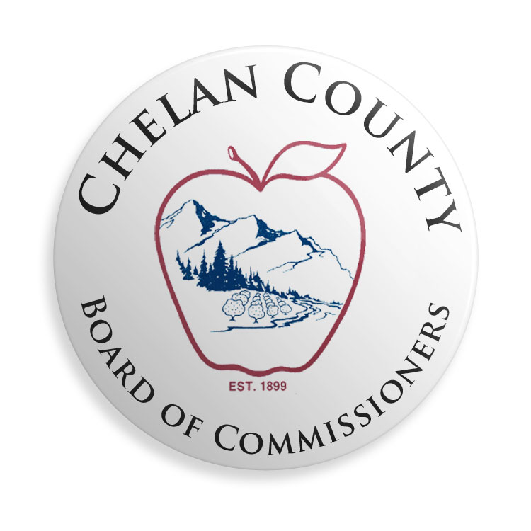 board-of-commissioners Logo