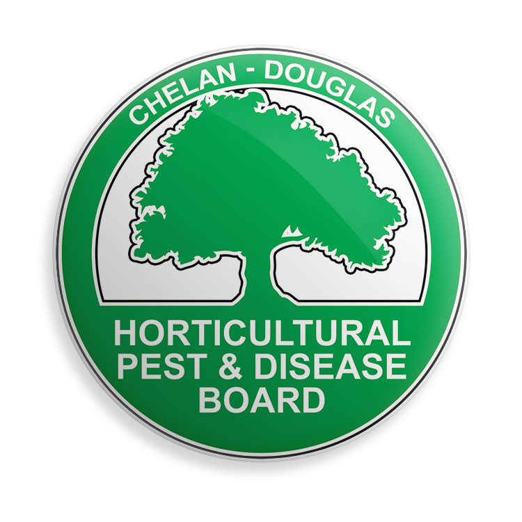 horticultural-pest-and-disease-board Logo