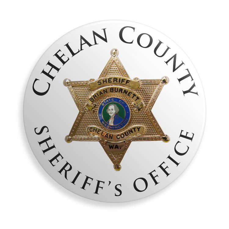 sheriff-office Logo