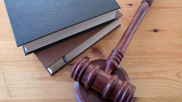 Public welcome as Washington Court of Appeals, Div. III hears cases in Wenatchee on Dec. 6th