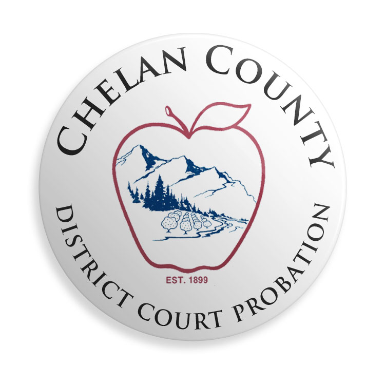 district-court-probation Logo