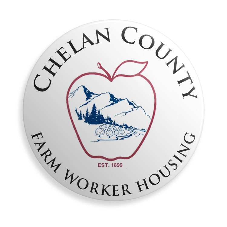 farm-worker-housing Logo